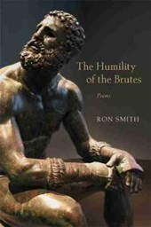 The Humility of the Brutes