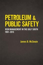 Petroleum and Public Safety