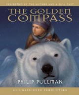 The Golden Compass | Philip Pullman |