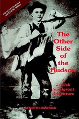 The Other Side of the Hudson | Kenneth Roseman |