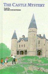 The Castle Mystery | Gertrude Chandler Warner |