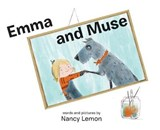 Emma and Muse | Nancy Lemon |
