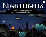 Nightlights | Paolilli, Paul ; Brewer, Dan |