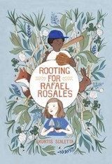 Rooting for Rafael Rosales | Kurtis Scaletta |
