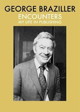 Encounters | George Braziller |