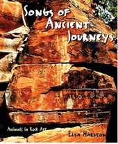 Songs of Ancient Journeys