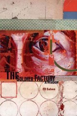 Soldier Factory | Ed Salven |
