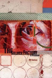 The Soldier Factory