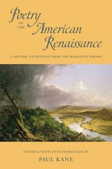 Poetry of the American Renaissance |  |