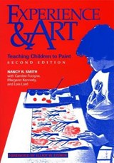 Experience and Art 2nd Edition | Nancy R. Smith |