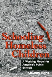 Schooling Homeless Children