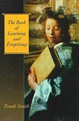 The Book of Learning and Forgetting | Frank Smith |