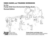 Video Guide and Training Workbook for the Fccers-R | Thelma Harms |