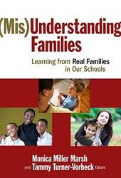Mis Understanding Families