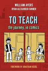 To Teach | William Ayers |