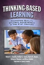 Thinking-Based Learning