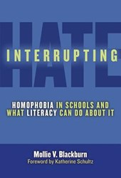 Interrupting Hate