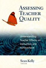 Assessing Teacher Quality | auteur onbekend |
