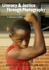 Literacy and Justice Through Photography