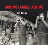 Sodom Laurel Album [With CD]