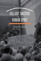 Fall-Out Shelters for the Human Spirit