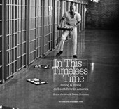 In This Timeless Time | Bruce Jackson |