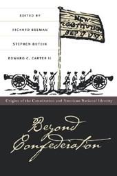 Beyond Confederation