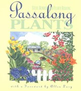 Passalong Plants | Steve Bender |