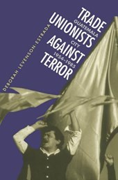 Trade Unionists Against Terror