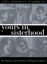 Yours in Sisterhood | Amy Erdman Farrell |