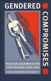 Gendered Compromises