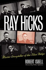 Ray Hicks | Robert Isbell |