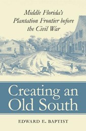 Creating an Old South