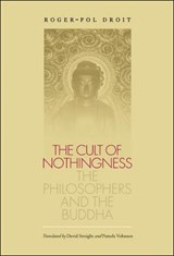 Cult of Nothingness | Roger-Pol Droit |