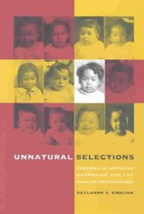 Unnatural Selections | Daylanne K. English |