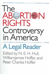 Abortion Rights Controversy in America |  |