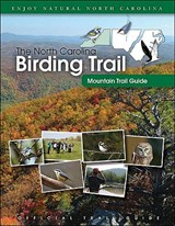 The North Carolina Birding Trail | North Carolina Birding Trail |