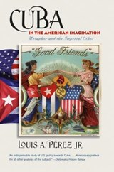 Cuba in the American Imagination | Louis A. Perez |