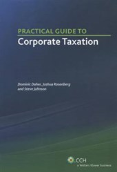Practical Guide to Corporation Taxation