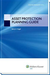 Asset Protection Planning Guide