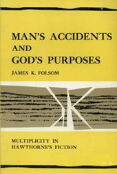 Man's Accidents and God's Purposes
