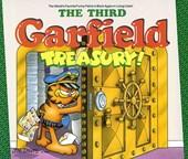 The Third Garfield Treasury!