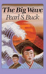 The Big Wave | Pearl S. Buck |