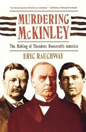 Murdering McKinley