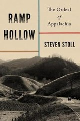 Ramp Hollow | Steven Stoll |