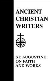 On Faith and Works