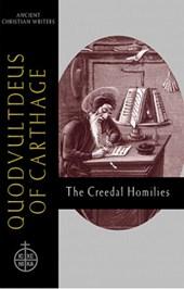 Quodvultdeus of Carthage