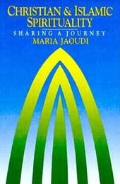 Christian and Islamic Spirituality