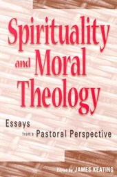 Spirituality and Moral Theory