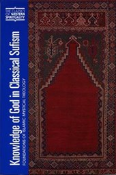 Knowledge of God in Classical Sufism |  |